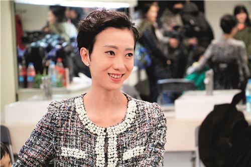 还记得2008奥运会受伤的舞蹈家刘岩吗?她这八年做了什么?
